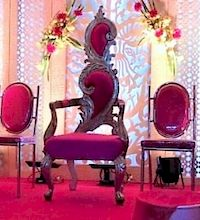 Amar Bangla Marriage House Tollygunge Hotel in Tollygunge