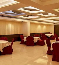 Anantha Executive Suites Bhandup AC Banquet Hall in Bhandup