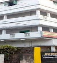 Ashirbaad Guest House and conference hall Garia AC Banquet Hall in Garia