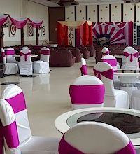 Awadh Greens Sector 20,Noida AC Banquet Hall in Sector 20,Noida