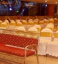Begumpet Palace Function Hall Begumpet AC Banquet Hall in Begumpet