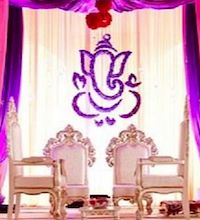 Blue Moon Club And Resort Mira Bhayandar AC Banquet Hall in Mira Bhayandar