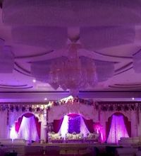 Diamond Crown Banquets Sector 51,Noida AC Banquet Hall in Sector 51,Noida
