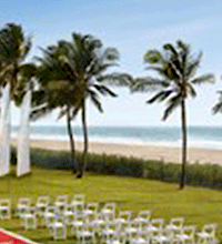 Events @ Ramada Goa Caravela Beach Resort Margoa Resort in Margoa