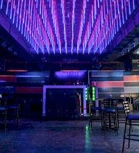 HOP : House of Party Andheri Lounge in Andheri