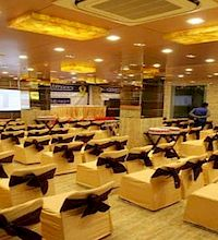 Hotel Golden Grand Patel Nagar Hotel in Patel Nagar