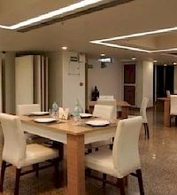 Hotel Ivory 32 Greater Kailash Hotel in Greater Kailash