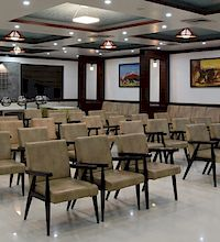 Hotel Ranjeet Railway colony Hotel in Railway colony