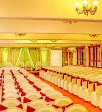 Jagannath Banquet Hall Bhandup AC Banquet Hall in Bhandup
