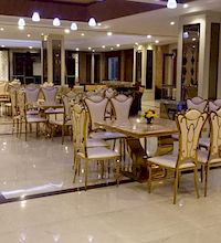 Khushi Banquet GT Karnal Road AC Banquet Hall in GT Karnal Road