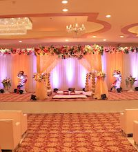 Kriyan Banquet Thane AC Banquet Hall in Thane