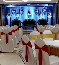 Maa Kripa Banquet Hall Thane AC Banquet Hall in Thane