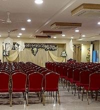 Mantra Banquet Hall Kothrud AC Banquet Hall in Kothrud