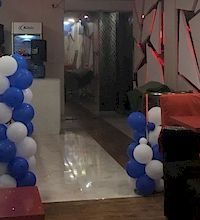 Marvel Lounge & Party Hall Laxmi Nagar Lounge in Laxmi Nagar