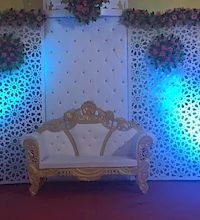 Masala Mantra Banquet Kamothe AC Banquet Hall in Kamothe
