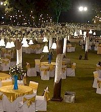 Murli Palace DLF Phase II Party Lawns in DLF Phase II