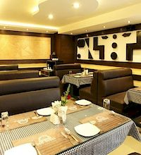 Sea Shell Savoury Residency Banerghatta Road Hotel in Banerghatta Road