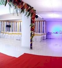 Seasons Hotel Nerul Hotel in Nerul