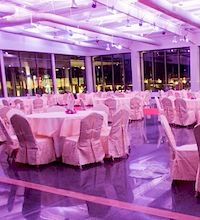 Siddh Convention Centre Kompally AC Banquet Hall in Kompally