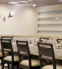 Thakar Thal Banquet Hall Ahmedabad Cantonement Area AC Banquet Hall in Ahmedabad Cantonement Area