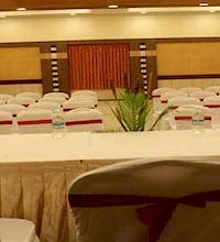 The Green View Palace Hotel Sector 62,Noida Hotel in Sector 62,Noida