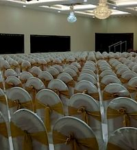 Trupti Banquet Thane West AC Banquet Hall in Thane West