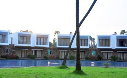 Anora Beach Resort Kanchipuram Resort in Kanchipuram