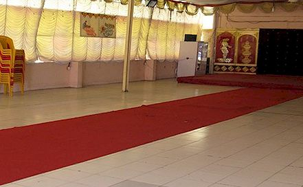 Ashish Hall Kothrud AC Banquet Hall in Kothrud