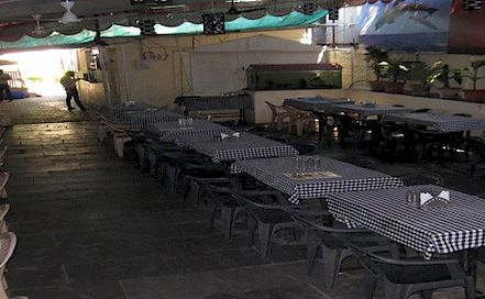 Premdeep Restaurant Aundh Restaurant in Aundh
