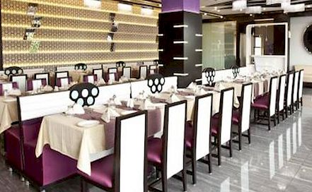 Comfy The Restaurant And Banquet Ahmedabad Cantonement Area Restaurant in Ahmedabad Cantonement Area