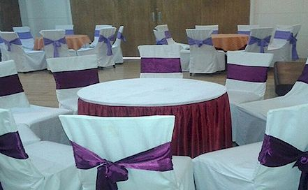 Elite Suites Viman Nagar AC Banquet Hall in Viman Nagar