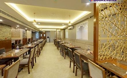 Faruuzi Multi-Cuisine Restaurant And Banquet Hall Vandalur Restaurant in Vandalur