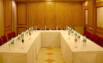 Goa Woodlands Hotel Margoa Hotel in Margoa