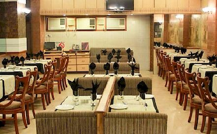 Gold Coin Banquet Tardeo AC Banquet Hall in Tardeo