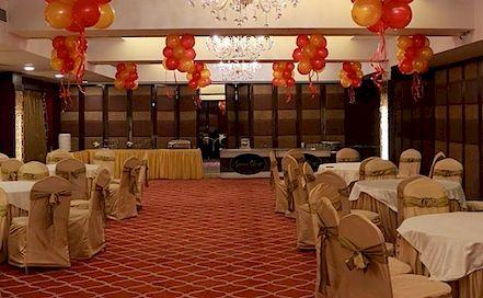 Top Banquet Halls In Mumbai Wedding Halls In Mumbai