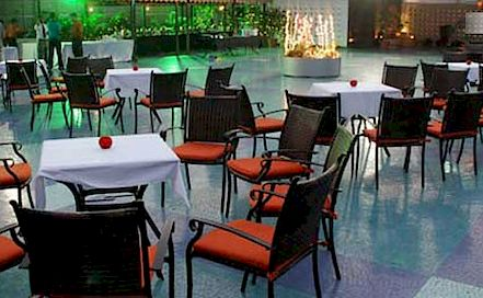 Grapeviine Lower Parel AC Banquet Hall in Lower Parel