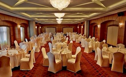 Hablis Hotel Guindy Hotel in Guindy