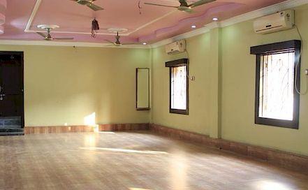 Best Birthday Party Halls In Kolkata 30 Off Birthday