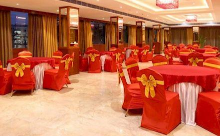 Best Birthday Party Halls In Raipur 30 Off Birthday