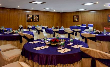 Hotel Kastor International Lajpat Nagar Hotel in Lajpat Nagar