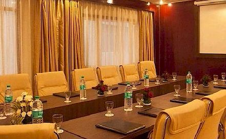 Banquet Halls In South Delhi Get 30 Off On Wedding