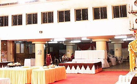 Indian Medical Association Hall Mahalaxmi AC Banquet Hall in Mahalaxmi
