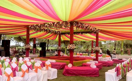 Jaiswal Marriage Garden Govindpura AC Banquet Hall in Govindpura