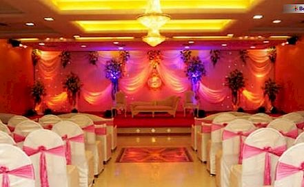 Jayam Party Hall Chitlapakkam AC Banquet Hall in Chitlapakkam