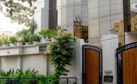 Kashish Residency Sector 18,Noida Hotel in Sector 18,Noida