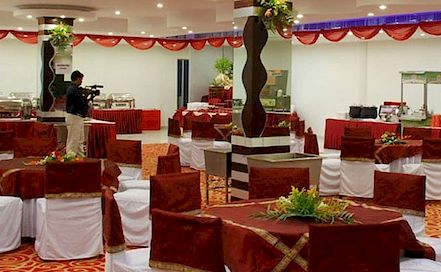 Legend Banquet & Restaurant Rohini Restaurant in Rohini