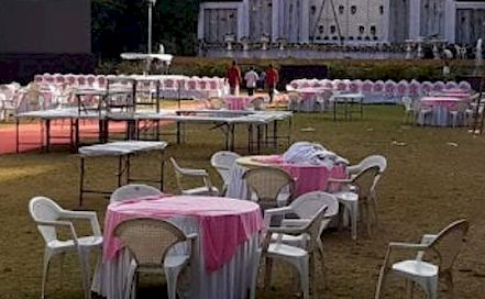 Mahalaxmi Lawns Karve Road Party Lawns in Karve Road