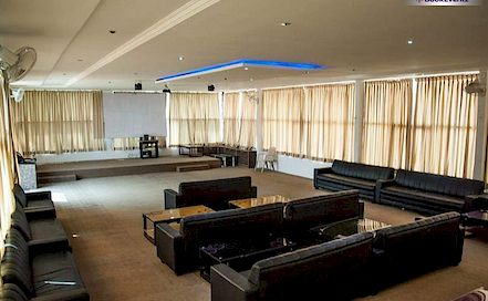 Meenakshi Resorts Electronic City Resort in Electronic City