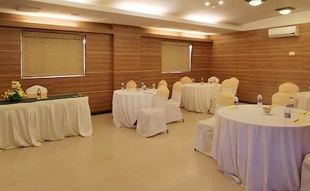 Best Banquet Halls In Bangalore Party Halls In Bangalore 30 Off