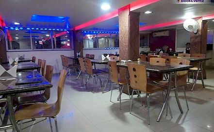 New Indian Coffee House Bhel Restaurant in Bhel